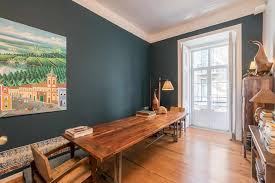 beautiful apartment very beautiful apartment for sale in lisbon 7 bedrooms 5