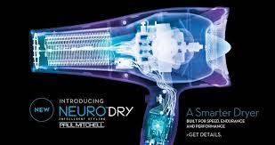 paul mitchell neuro light blow dryer paul mitchell neuro dry hair dryer review the fuss
