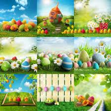 custom easter eggs custom easter eggs suppliers best custom easter eggs