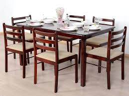 round dining room tables for 6 round dining room tables for 6 large size of furniture 8 chair