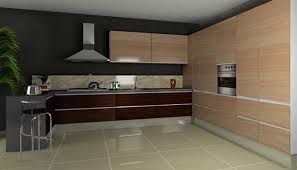 Kitchen Software Design - kd max system requirements 3d kitchen drawing software