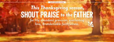 thanksgiving season thanksgiving facebook cover photos dayspring