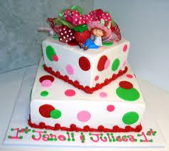 strawberry mason jar poke cake best wedding products and wedding