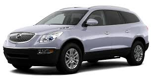 amazon com 2008 mazda cx 9 reviews images and specs vehicles