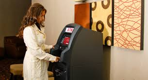 atm service provider charlotte nc atm technologies llc