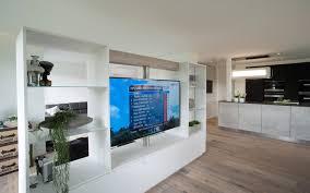 design wohnen kreis design schöner wohnen ist möglich sidebord garderoben u a