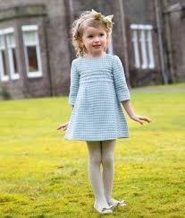 Light Blue Tights Girls U0027 Light Blue Dress Beige Ballet Flats Beige Tights Girls