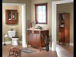 bathroom paint color design ideas youtube