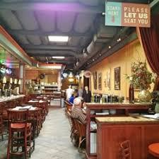 The Table San Jose Ca Tomato Thyme Willow Glen 285 Photos U0026 539 Reviews Italian