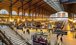 bureau de change 1 bureau bureau de change gare de l est awesome cletha s adventures a