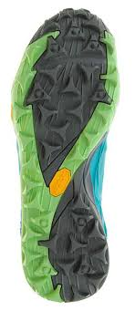 merrell all out terra light merrell all out terra trail buy and offers on runnerinn