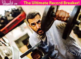 new film box office collection 2016 sultan box office collection day 7 salman khan s film becomes the