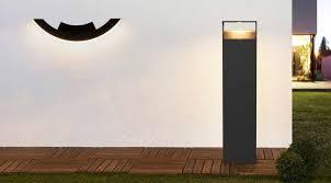 Schlafzimmer Lampe Modern Wohnzimmerz Hängeleuchten Schlafzimmer With Hã Ngeleuchte Stahl