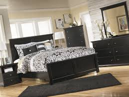 Nest Home Decor Remarkable Dresser As Nightstand Simple Home Decor Ideas With The