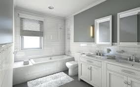 bathroom niche ideas tiles bathroom subway tile backsplash ideas ideas bathroom