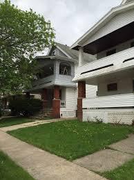 Property Valuation Spreadsheet Evaluate Rental Property Like A Pro The Frugal Vagabond