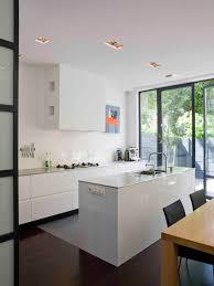rectangle kitchen ideas mesmerizing rectangular kitchen ideas wonderful kitchen interior
