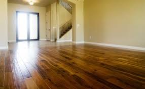 tips to hardwood floors majid s about home cleaning tips