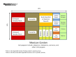 Marshalls Patio Planner Garden Awesome Garden Layout Template Virtual Garden Planner