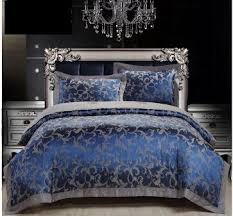 Duvet Cover Double Bed Size Best 25 Blue Bed Sheets Ideas On Pinterest Blue Bedding Sets