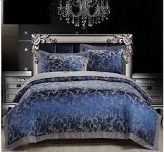 Cheap Bed Duvets Best 25 Blue Bed Sheets Ideas On Pinterest Blue Bedding Sets