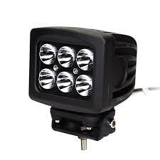 19 best wholesale 12v led work lights images on led