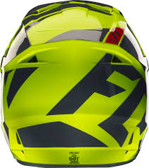 motocross helmets youth 2017 fox racing youth v1 race helmet motocross dirtbike offroad