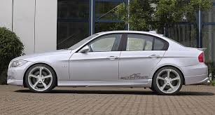 type of bmw cars ac schnitzer bmw cars products models 3 series e91