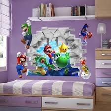 Home Decoration Games Compare Prices On Kids Games Art Online Shopping Buy Low Price