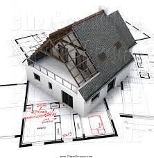 blueprints for new homes 11 3 bedroom duplex house design plans india duashadicom 1200 sq