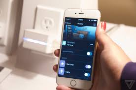New Smart Home Products You Can Finally Build A Smart Home Without Being An Engineer The