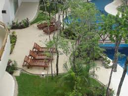 tulum mexico hotels todotulum com