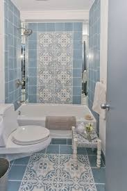 Tuscan Bathroom Lighting Bathroom Mexican Style Bathrooms Modern Bathroom Paint Colors