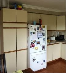 Restaining Kitchen Cabinets Without Stripping Kitchen Furniture Stripping And Refinishing How To Reface