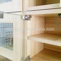 Cabinet Magnetic Catch Kitchen Cabinet Magnetic Catches Stevejobssecretsoflife Org
