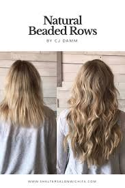 15 best hair extensions products images on pinterest blonde hair