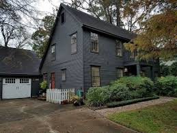 what is a saltbox house 655 best saltbox houses images on pinterest saltbox houses