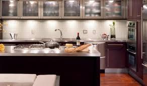 delightful impression floor tile for kitchen hypnotizing kitchen