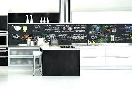 stickers ardoise pour cuisine ardoise pour cuisine ardoise pour cuisine cuisine tableau ardoise