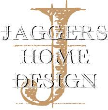 what u0027s in a plan u2014 jaggers home design