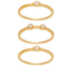 rings images rings jewelry qvc