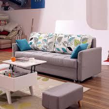 canapé lavable canapé lit gris lavable salon meubles maison le meilleur site de