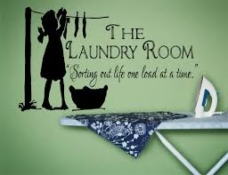 Laundry Room Sink With Jets by Decals For Laundry Room Creeksideyarns Com