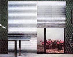 sliding glass door coverings patio sliding door shades