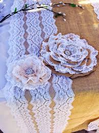 wedding supply 70 best wedding supplies images on wedding supplies