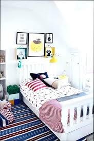 chambre bébé fabrication chambre bebe allemagne chambre bebe allemagne lit b b volutif sky