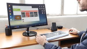 choix ordinateur de bureau classement guide d achat top ordinateurs de bureau en mar 2018