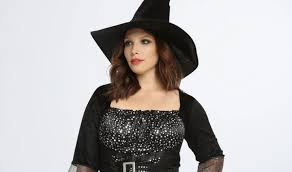 Sally Halloween Costume Size 15 Size Halloween Costumes Ready Party