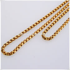 new jewelry gold necklace images New gold chain design for men new gold chain design for men jpg
