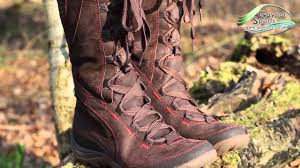 merrell womens boots canada merrell dewbrook peak waterproof gaynors co uk